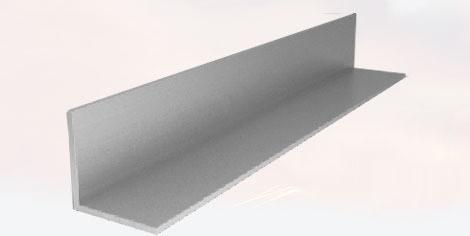 b19a362dc9c0b Профиль фасадный Г-образный от производителя в Тюмени компания ...